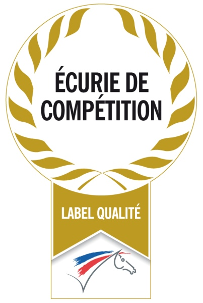 1281255646_logo-label-Ecurie-Competition_zoom