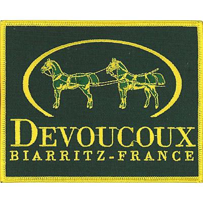 Partenaire Devoucoux Biarritz-France