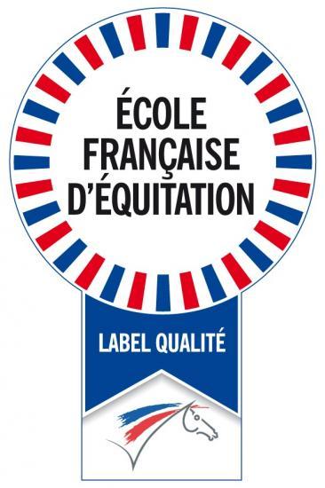 logo-ecole-francaise-d-equitation